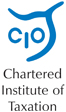 The Chartered Institute of Taxation